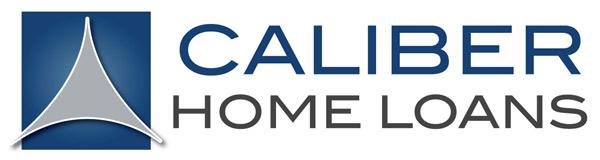 Caliber Funding