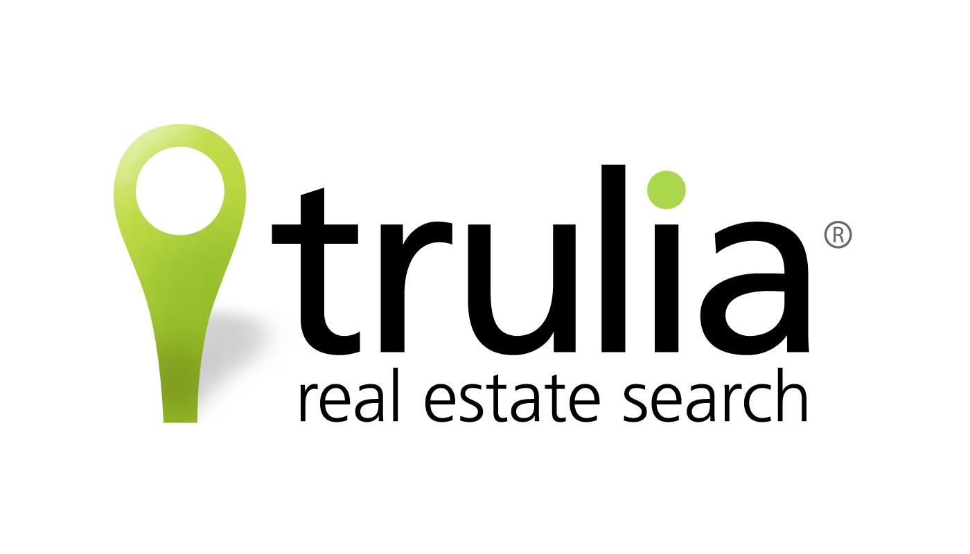 Trulia png smc salescamp for Home searcher